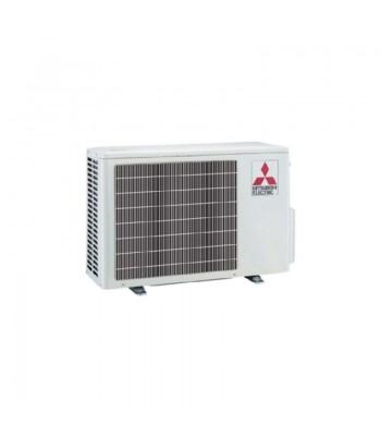 Air Conditioning Multi Split Mitsubishi Electric MXZ-2F42VF + MSZ-BT25VGK + MSZ-BT35VGK