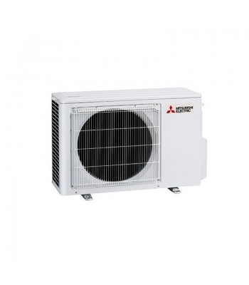 Air Conditioning Multi Split Mitsubishi Electric MXZ-2F53VF + MSZ-BT25VGK + MSZ-BT35VGK