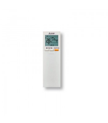 Floor Standing Air Conditioner Mitsubishi Electric MFZ-KT35VG + SUZ-M35VA