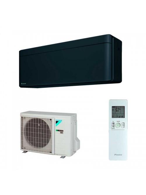 Split Klimaanlage Daikin FTXA20BB + RXA20A