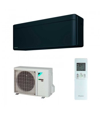 Wall Split AC Air Conditioner Daikin FTXA25BB + RXA25A