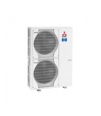 Outlet Mitsubishi Electric PUHZ-SHW230YKA-OUTLET