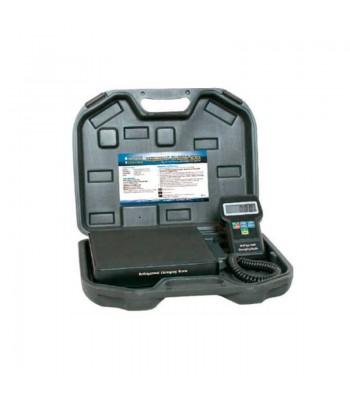 Bascula de carga digital SE70-5