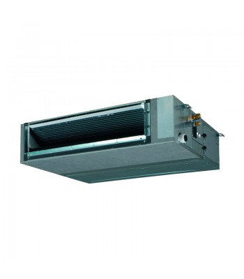 Ducted Air Conditioners FBA60A9 + RZAG60A