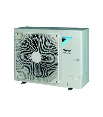 Ducted Air Conditioners FBA71A9 + RZAG71NV1