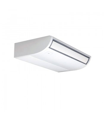 Under Ceiling Air Conditioner Toshiba RAV-RM401CTP-E + RAV-GM401ATP-E
