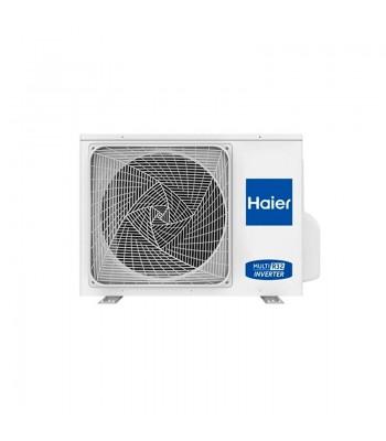 Air Conditioning Multi Split Haier Geos + 3U55S2SR2FA + AS25TADHRA-TH + AS35TADHRA-TH