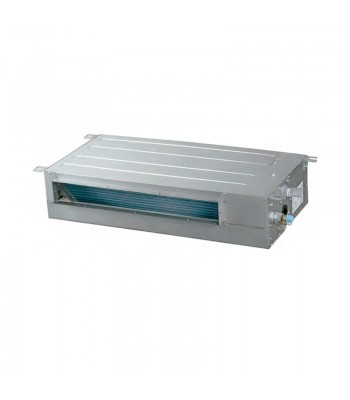 Ducted Air Conditioners Haier AD35S2SS1FA + 1U35S2SM1FA