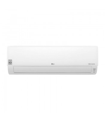 Wall Split AC Air Conditioner LG DC09RT.NSJ + DC09RT.UA3