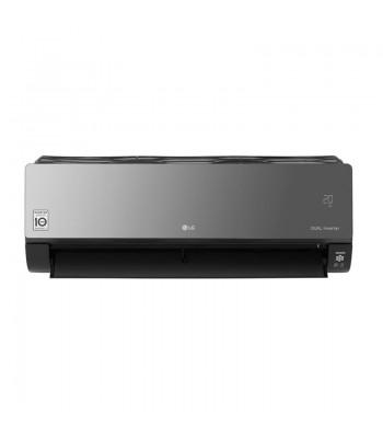 Split Klimaanlage LG ARTCOOL MIRROR AC09SQ.NSJ + AC09BQ.UA3