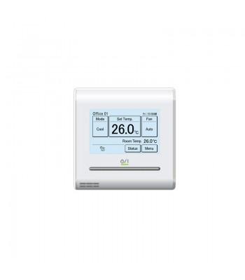 Cassette Air Conditioners Air Conditioner Fujitsu AUY140-KR