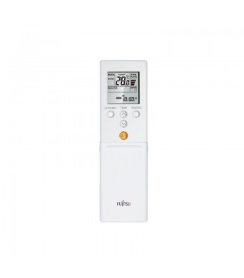Cassette Air Conditioners Air Conditioner Fujitsu AUXG18KVLA + AOYG18KATA