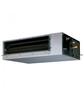 Kanalgeräte Fujitsu ARXG18KHTAP + AOYG18KBTB