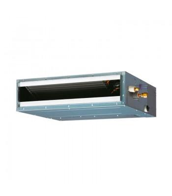Ducted Air Conditioners Fujitsu ARXG14KLLAP + AOYG14KATA