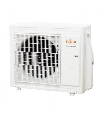 Ducted Air Conditioners Fujitsu ARXG24KMLA + AOYG24KATA