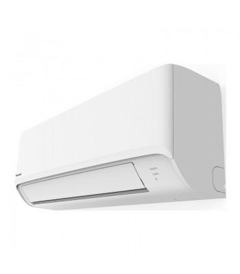 Wall Split Air Conditioner Panasonic CS-TZ25WKEW + CU-TZ25WKE