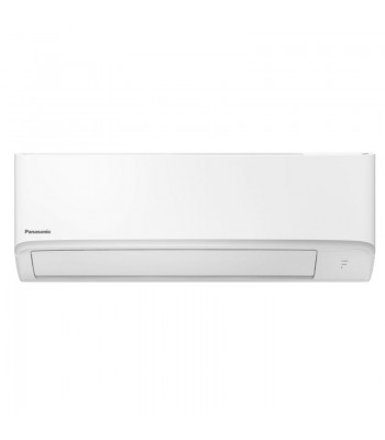 Wall Split AC Air Conditioner Panasonic CS-TZ50WKEW + CU-TZ50WKE