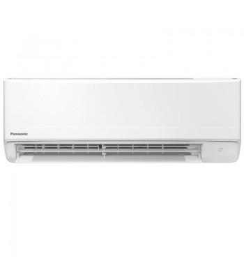 Wall Split AC Air Conditioner Panasonic CS-FZ25WKE + CU-FZ25WKE