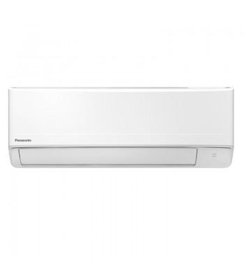 Wall Split AC Air Conditioner Panasonic CS-FZ60WKE + CU-FZ60WKE