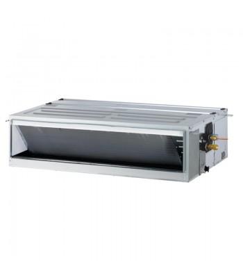 Ducted Air Conditioner LG Confort UM30F.N10 + UUB1.U20