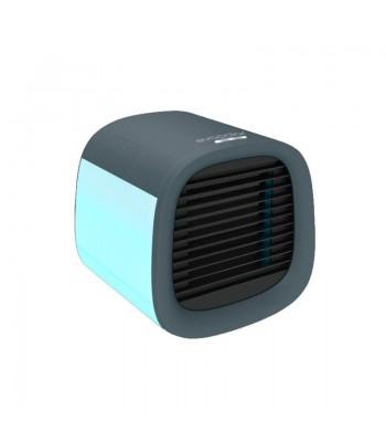 Climatizador Personal Evaporativo Evapolar EvaChill Gris