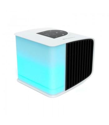 Climatizador Personal Evaporativo Evapolar EvaSmart Blanco
