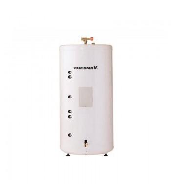 Warmwasserspeicher LG OSHW-100F