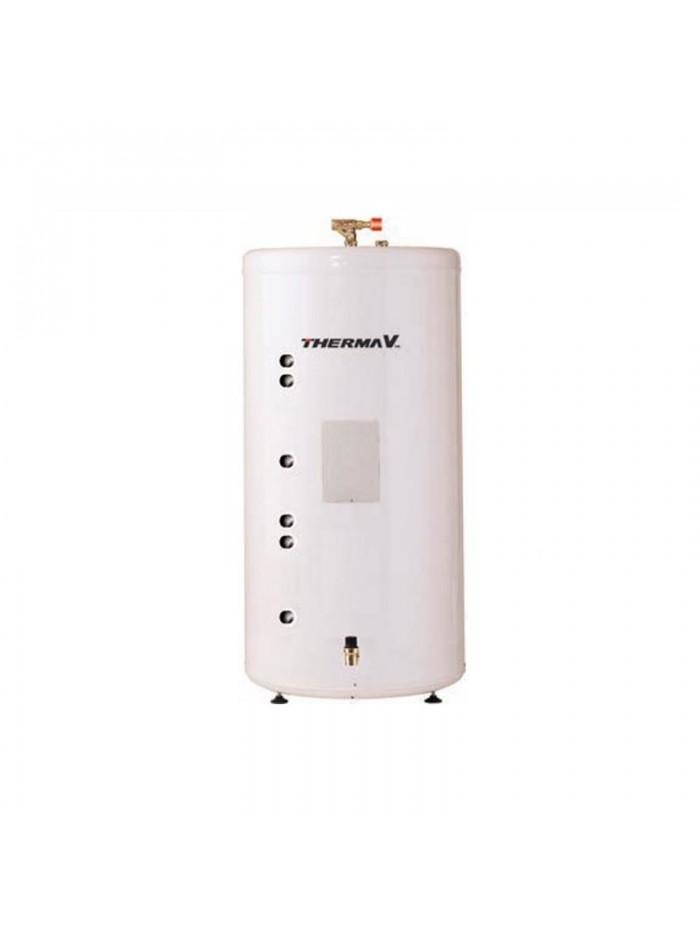 Sanitary hot water depot LG Therma V OSHW-100F