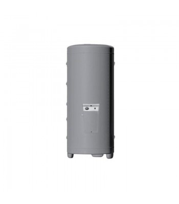 Domestic Hot Water Deposits LG OSHW-200F