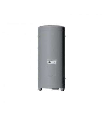 Domestic Hot Water Deposits LG OSHW-300F