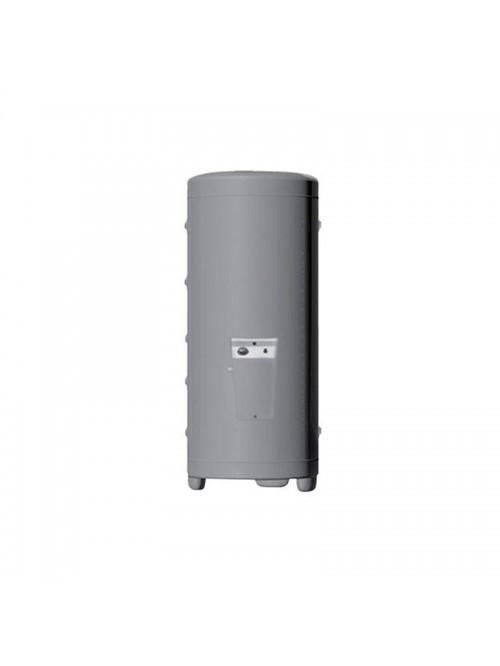 Warmwasserspeicher LG Therma V OSHW-300F