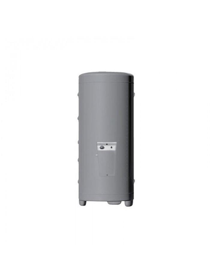 Domestic Hot Water Deposits LG OSHW-500F