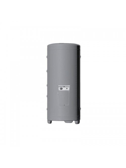 Sanitary hot water depot LG Therma V OSHW-500F