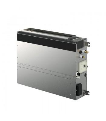 Ducted Air Conditioner Panasonic S-6071PF3E + U-60PZ2E5