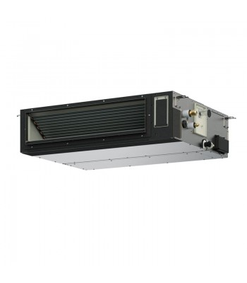 Ducted Air Conditioner Panasonic S-1014PF3E + U-140PZ2E5
