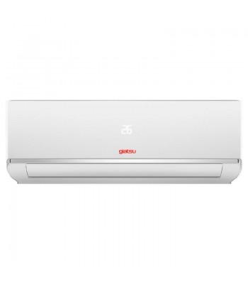 Split Klimaanlage Giatsu Mamba GIA-S18MAMB-I + GIA-S18MAMB-O