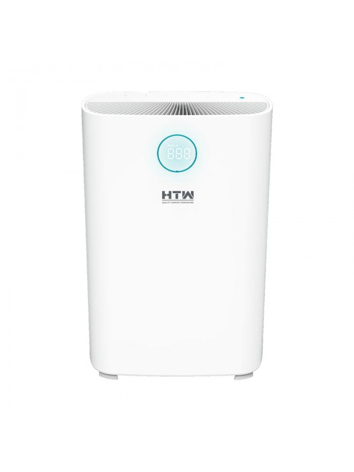 Air Purifier Spaces Series HTWPUR36SPA