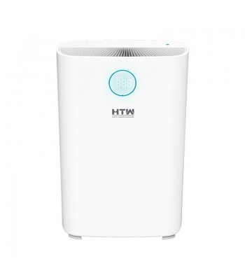Air Purifier Spaces Series HTWPUR60SPA