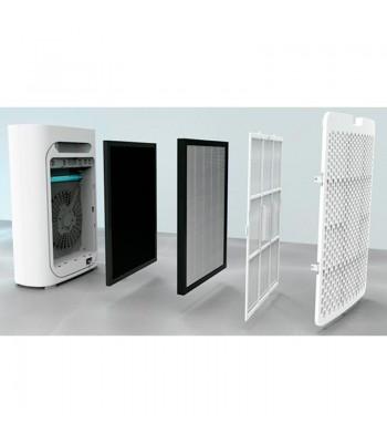 Air Purifier Spaces Series HTWPUR60SPA