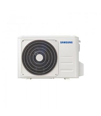 Wall Split Air Conditioner Samsung AR18TXHQASINEU + AR18TXHQASIXEU