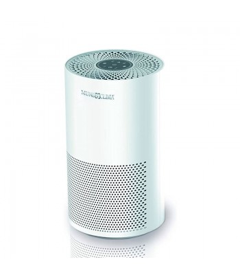 Air Purifier Series MU-PUR 200 EXCELLENCE