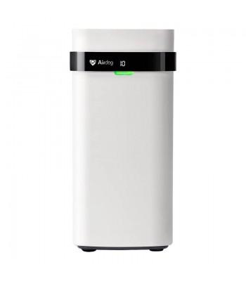 Air Purifier Airdog X5