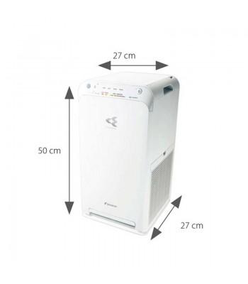 Air Purifiers Daikin MC55W