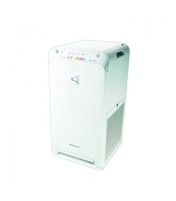 Air Purifier Daikin MC55W
