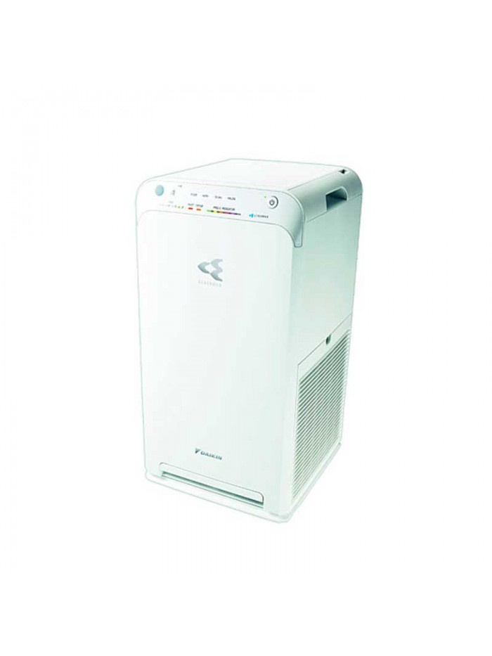 Air Purifier Daikin MC55W