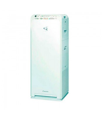 Air Purifier Humidifier Daikin MCK55W