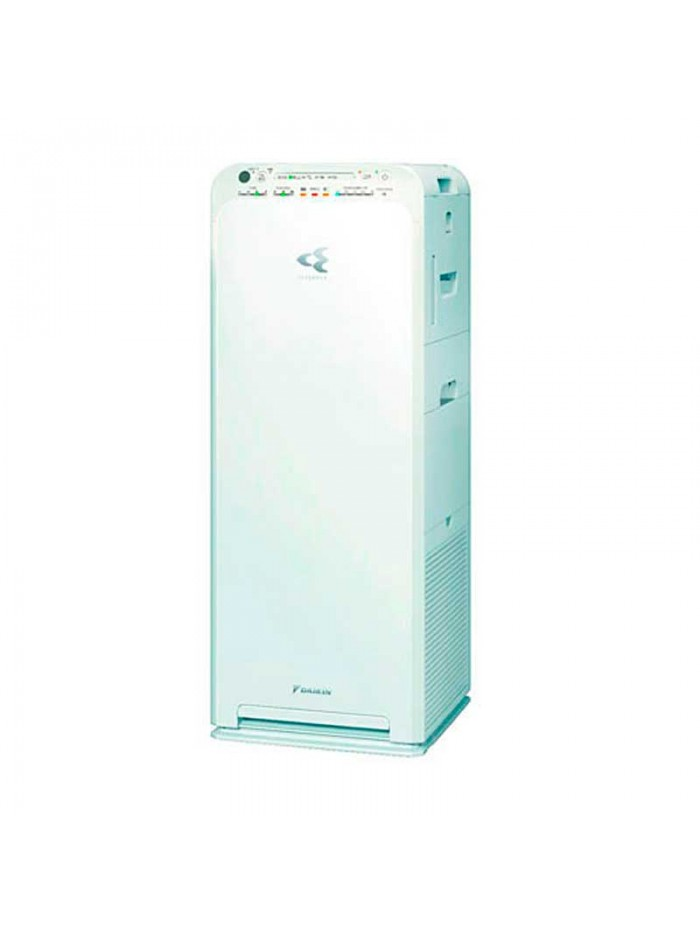 Air Purifiers Daikin MCK55W