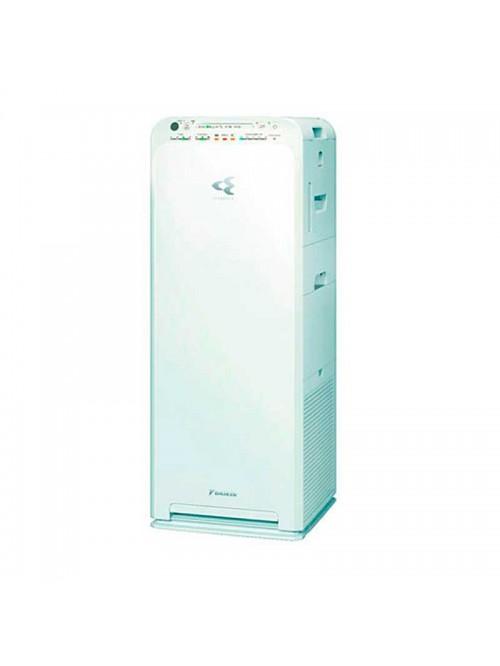 Air Purifier Humidifier Daikin MCK55W