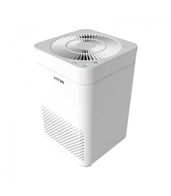 Air Purifier HTW Dust Cube HTWPUR14DUSTCUBE
