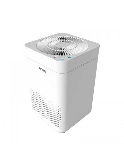 Air Purifier HTW Dust Cube HTWPUR14DUSTCUBE